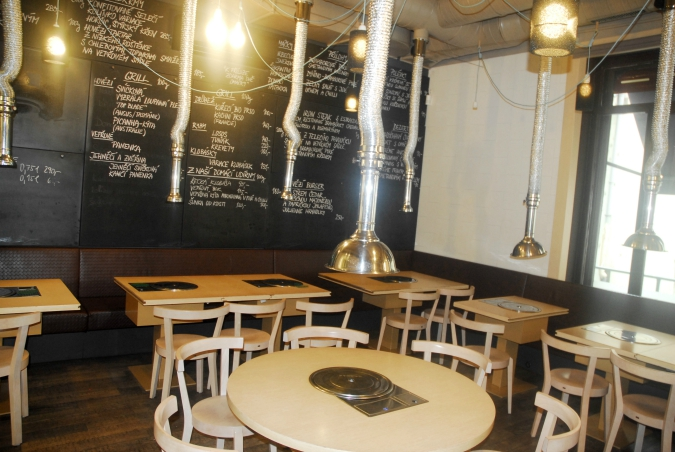 , Where to Go for a Beer in Old Prague, Expats.cz Latest News & Articles - Prague and the Czech Republic, Expats.cz Latest News & Articles - Prague and the Czech Republic