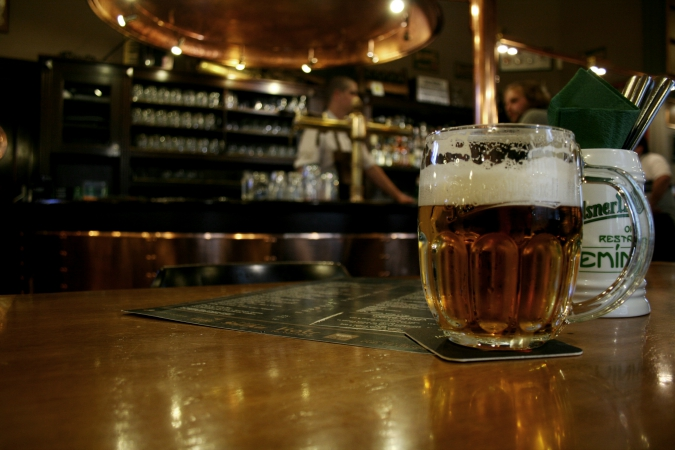 , Beer and Kralovske Vinohrady, Expats.cz Latest News & Articles - Prague and the Czech Republic, Expats.cz Latest News & Articles - Prague and the Czech Republic
