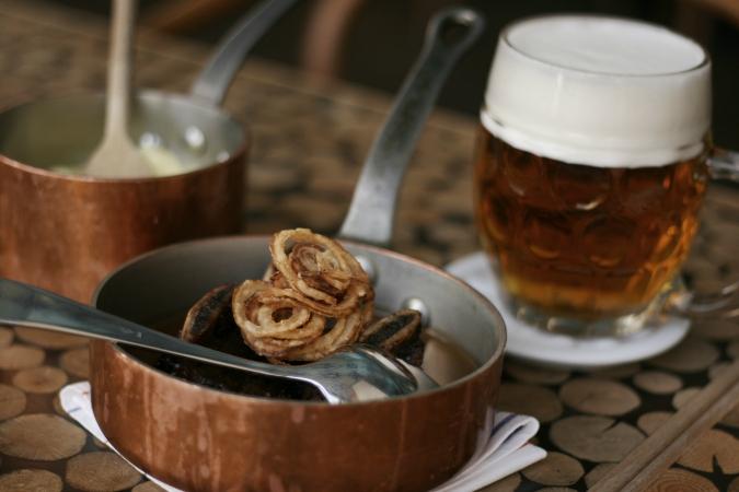 , Beer Stroll Around Prague's New Town, Expats.cz Latest News & Articles - Prague and the Czech Republic, Expats.cz Latest News & Articles - Prague and the Czech Republic