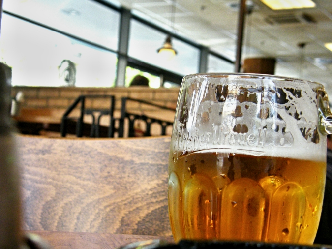 , Pilsner Beer from Smíchov to Kunratice, Expats.cz Latest News & Articles - Prague and the Czech Republic, Expats.cz Latest News & Articles - Prague and the Czech Republic