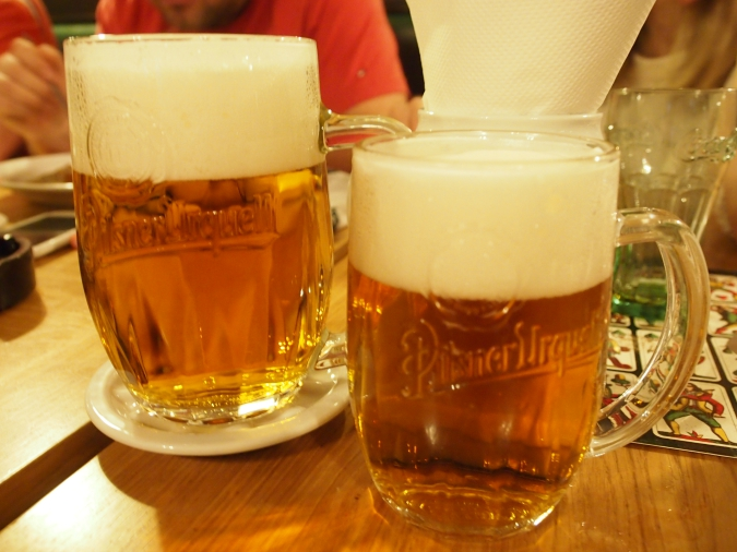 , Beer Stop in Letná or Holešovice, Expats.cz Latest News & Articles - Prague and the Czech Republic, Expats.cz Latest News & Articles - Prague and the Czech Republic