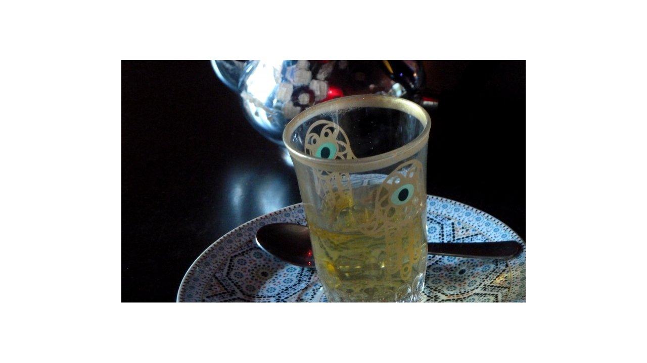 , Maghnia Village Oriental Tea Lounge & Shisha Bar, Expats.cz Latest News & Articles - Prague and the Czech Republic, Expats.cz Latest News & Articles - Prague and the Czech Republic