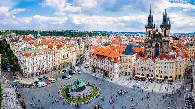, Hilarious Tripadvisor Reviews of Prague Landmarks, Expats.cz Latest News & Articles - Prague and the Czech Republic, Expats.cz Latest News & Articles - Prague and the Czech Republic