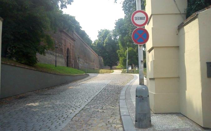 Photo: MC Prague 2