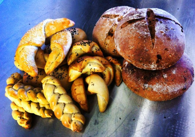 Taste of Prague: Fall Day Trips for Foodies