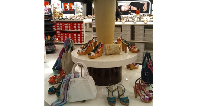 , Fancy Footwear, Expats.cz Latest News & Articles - Prague and the Czech Republic, Expats.cz Latest News & Articles - Prague and the Czech Republic