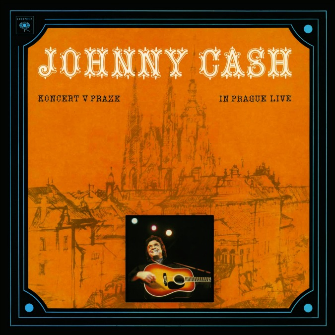 """, Rare Johnny Cash Recording """"In Prague Live"""" to See Release, Expats.cz Latest News & Articles - Prague and the Czech Republic, Expats.cz Latest News & Articles - Prague and the Czech Republic"""