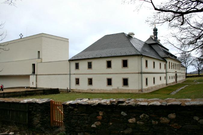 Photo: Wikipedia/Haunerova