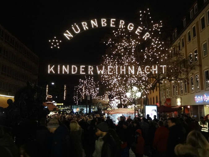 , 15 Christmas Markets Worth Leaving Prague For, Expats.cz Latest News & Articles - Prague and the Czech Republic, Expats.cz Latest News & Articles - Prague and the Czech Republic