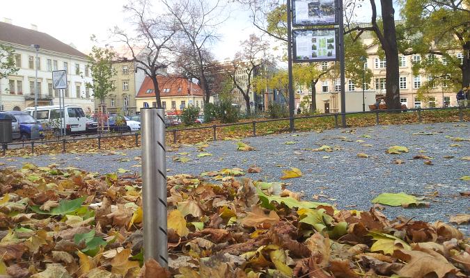 , Dog Urinals Pop Up Around Prague, Expats.cz Latest News & Articles - Prague and the Czech Republic, Expats.cz Latest News & Articles - Prague and the Czech Republic