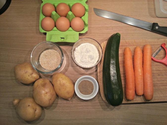 , How We Eat: Latkes for Hanukkah, Expats.cz Latest News & Articles - Prague and the Czech Republic, Expats.cz Latest News & Articles - Prague and the Czech Republic