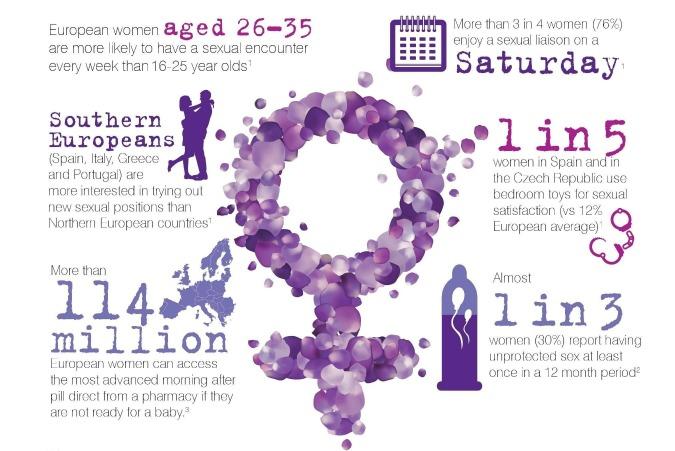 Infographic: PR Newswire