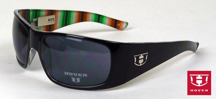Image: Hoven Sunglasses