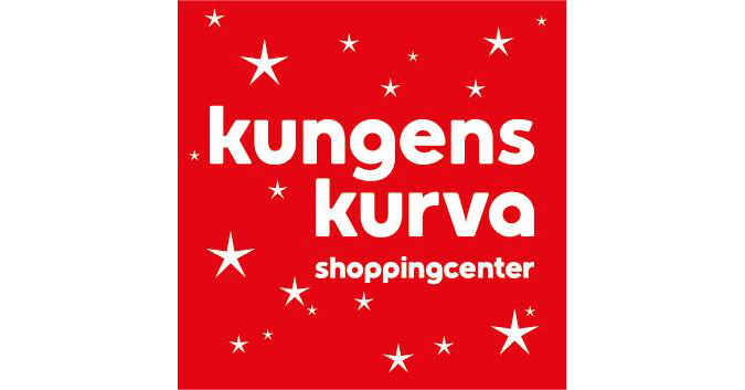Image: Facebook / Kungens Kurva ShoppingCenter