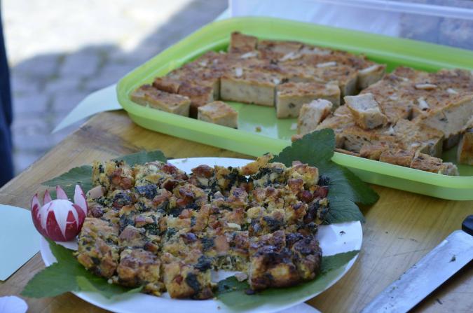 Photo: Eva  Rýznerová / Slow Food Czech Republic