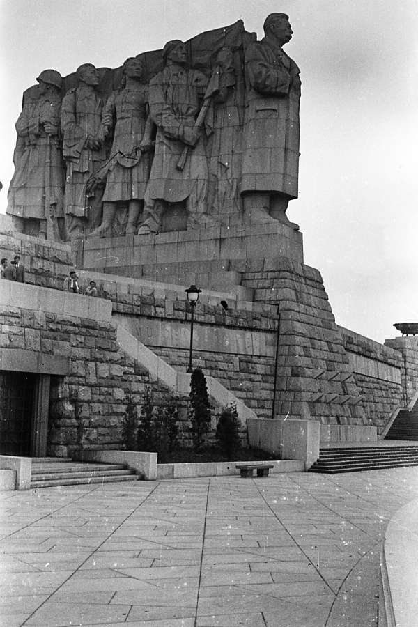 Photo: Wikimedia / Julo