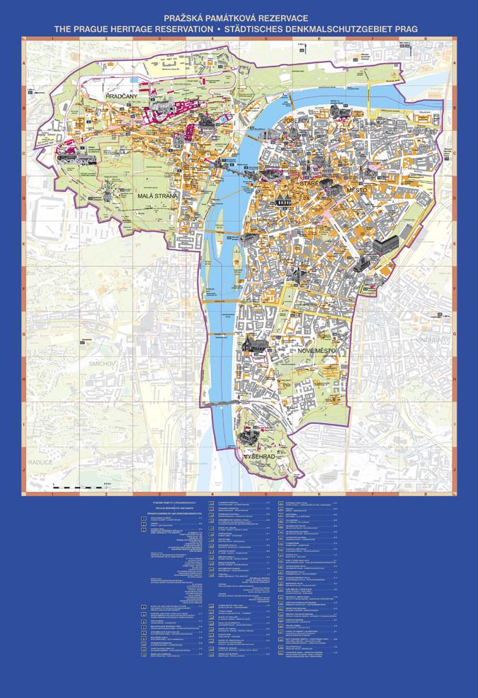 Map: praha1.cz
