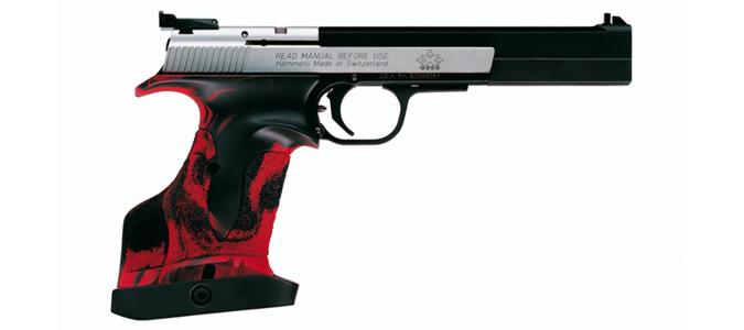 Czech Gun Culture