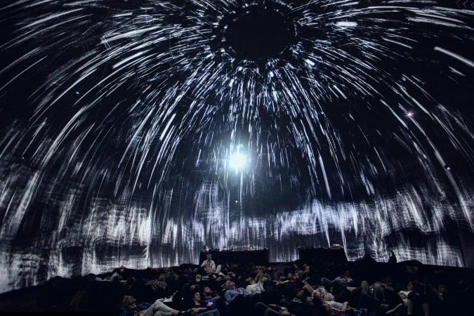 Photo: Signal Festival