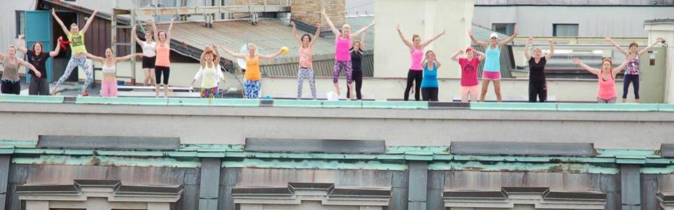 Photo: YMCA Palace / Facebook