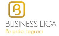 The Business Liga - Fun after work!