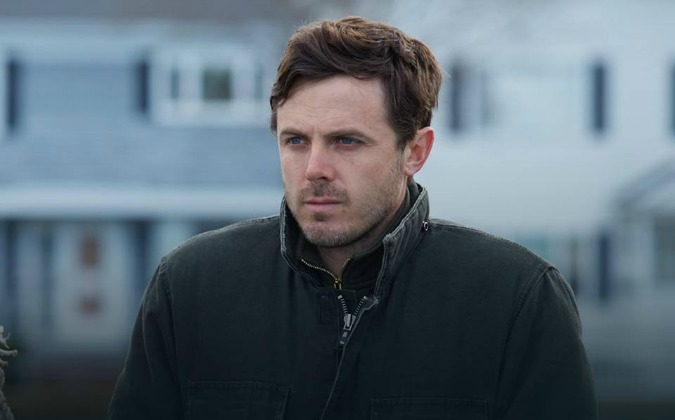 Photo: Manchester By the Sea / Facebook