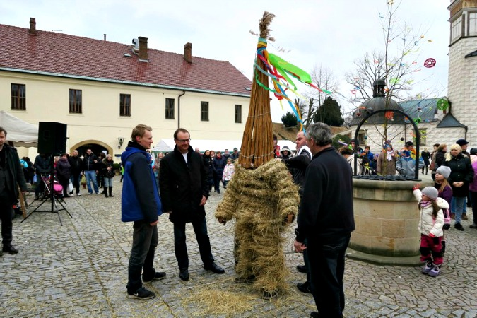Photo: www.pardubickekraj.cz
