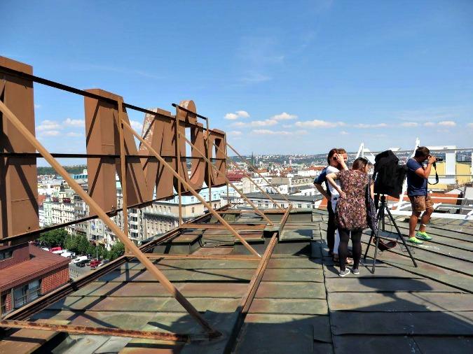Photo: www.dummody.cz