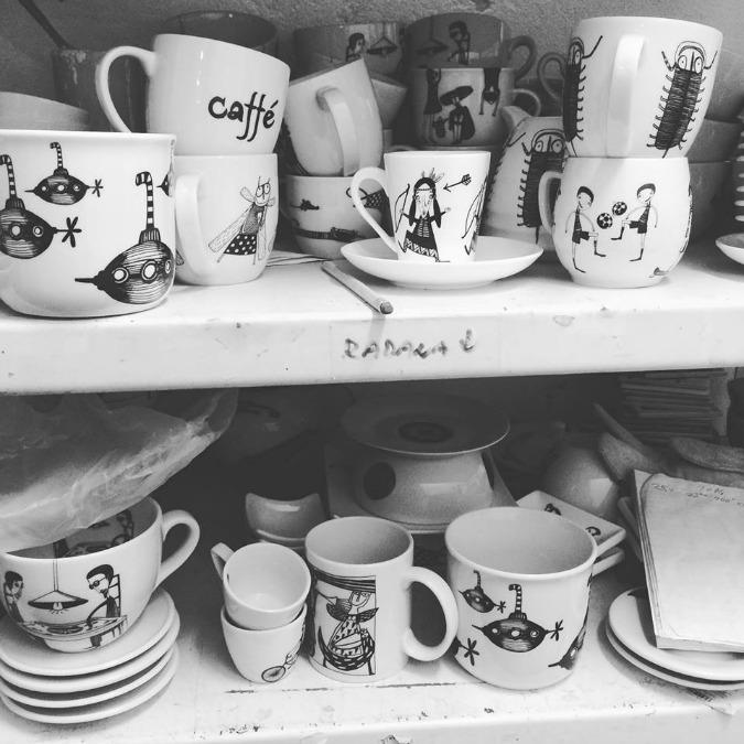 Photo: Dyzajn Market / Facebook