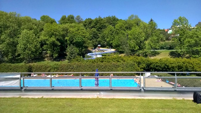 , Poolside In Prague: Tips for When It Gets Tropical, Expats.cz Latest News & Articles - Prague and the Czech Republic, Expats.cz Latest News & Articles - Prague and the Czech Republic
