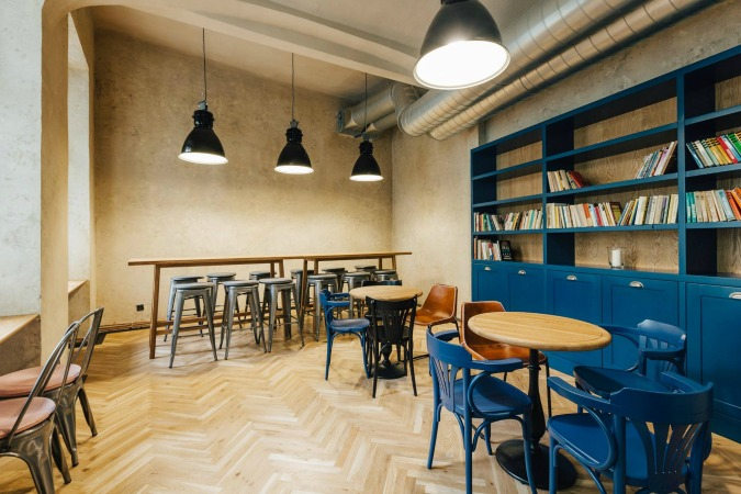 , The 13 Most Tranquil Café Retreats In Prague, Expats.cz Latest News & Articles - Prague and the Czech Republic, Expats.cz Latest News & Articles - Prague and the Czech Republic