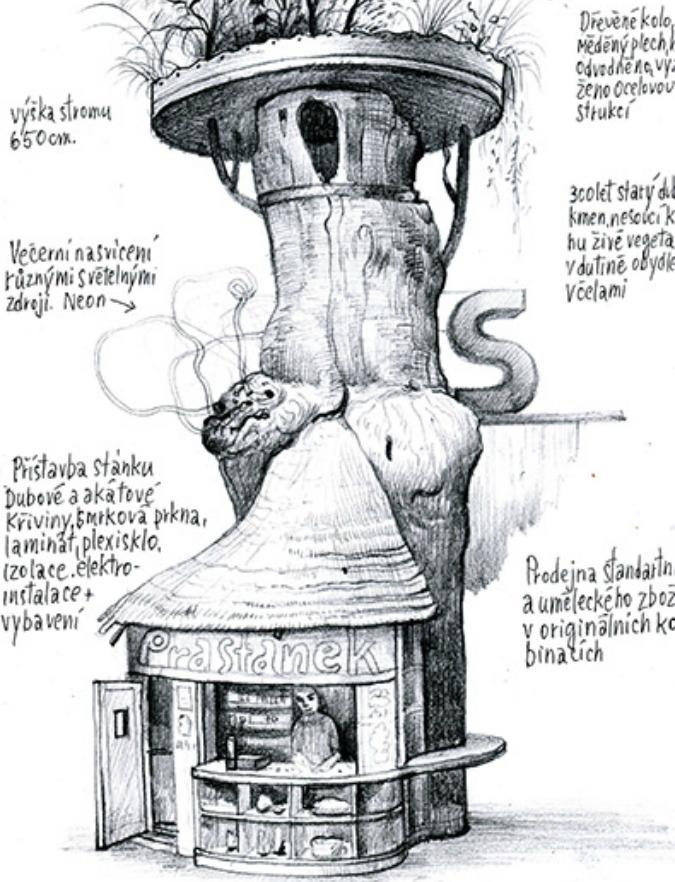 Illustration: NGprague.cz