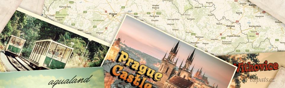 Illustrative image: ©Expats.cz