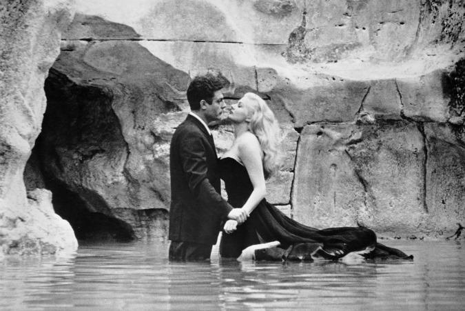 Fellini at Kolben Open