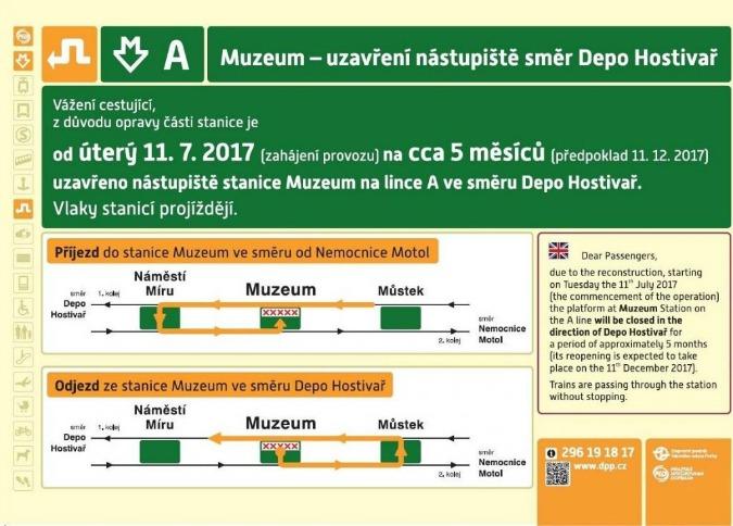 Infographic: DPP