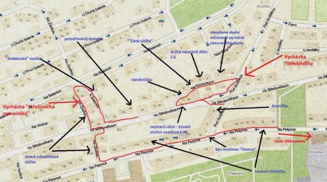 Map: Petr Ryska / www.prahaneznama.cz