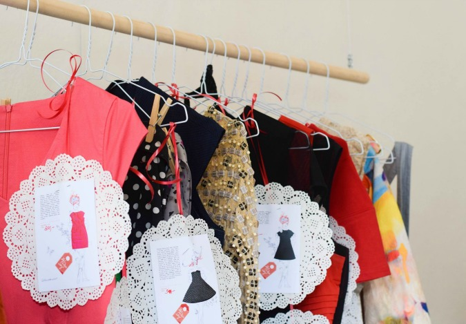 , Giving Clothes—and People—a Second Chance In Prague, Expats.cz Latest News & Articles - Prague and the Czech Republic, Expats.cz Latest News & Articles - Prague and the Czech Republic