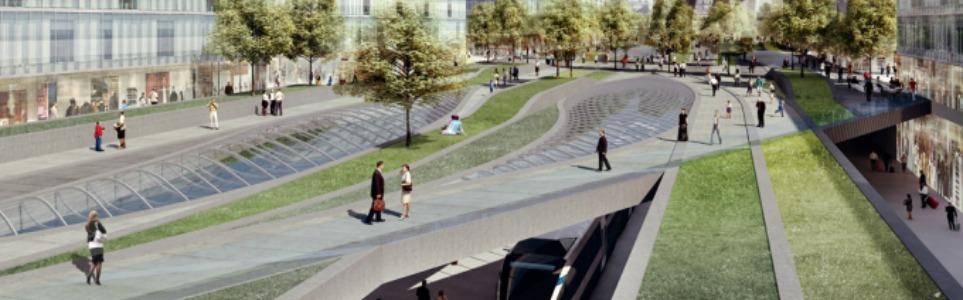 Illustrative image: www.jakubcigler.archi