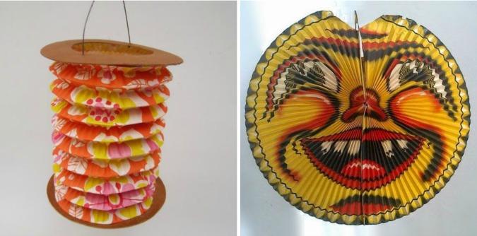 Czech Autumn Tradition: Lantern Parades