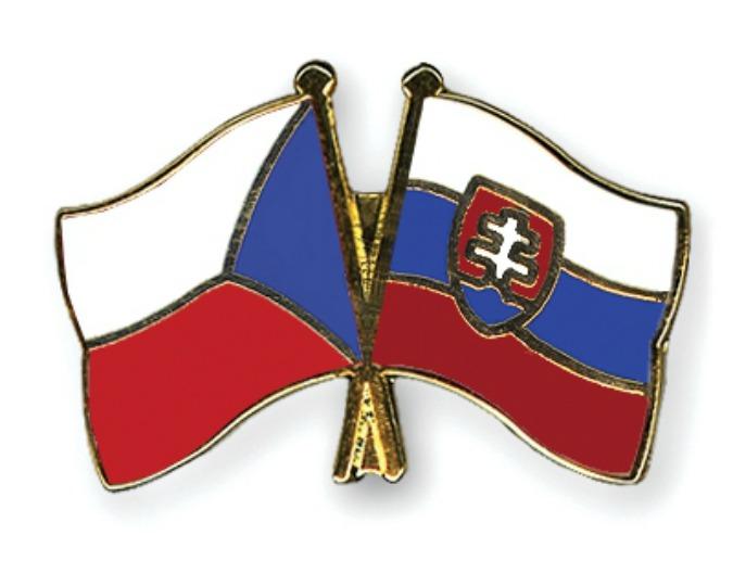 Photo: www.crossed-flag-pins.com