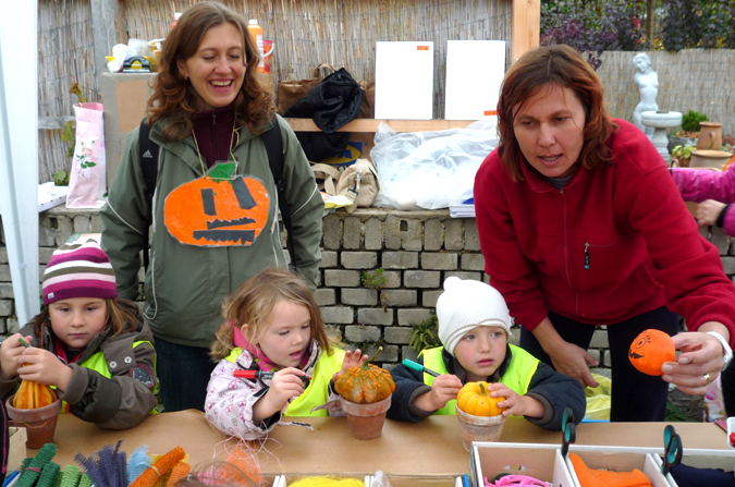 , Boo! Halloween for Kids in the Czech Republic, Expats.cz Latest News & Articles - Prague and the Czech Republic, Expats.cz Latest News & Articles - Prague and the Czech Republic