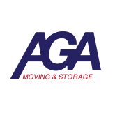 Aga Moving & Storage