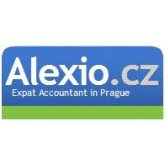 Alexio.cz Expat Accountant & Health Insurance