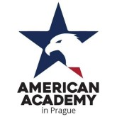 American Academy in Prague