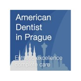 American Dentist in Prague