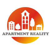 Apartment reality s.r.o.
