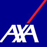 Axa Foreigner's Health Insurance