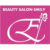 Beauty salon Emily