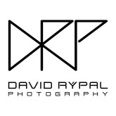 David Rypal Photography