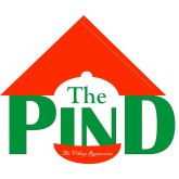 The Pind
